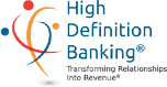 high definition banking