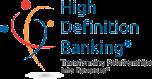 high defination banking