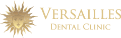 VERSAILLES DENTAL CLINIC