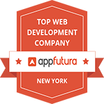 Top Web Development Company
